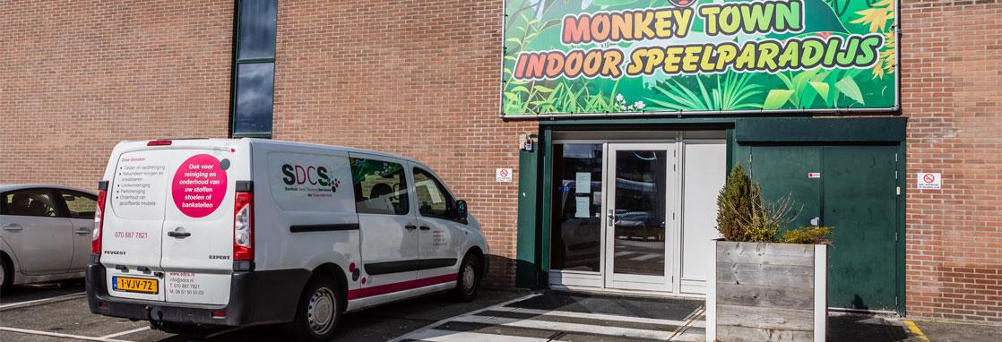 monkey-town-slider-1